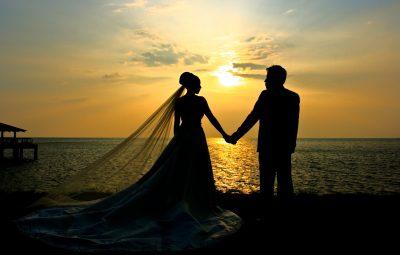 discurso en matrimonio,felicitacion del padre de la novia,emotivo discurso del padre de la novia