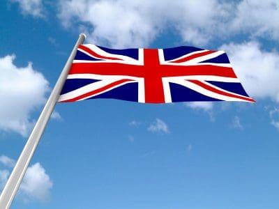 oportunidad laboral en Inglaterra,mercado laboral,mercado laboral de Inglaterra