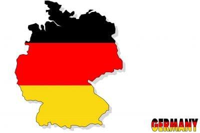trabajo bien pagado en alemania, trabajos para tecnicos bien pagados en alemania, profesionales tecnicos, profesiones tecnicas demandadas en alemania