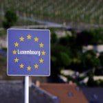 visa de trabajo luxemburgo