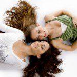 frases bonitas de amigos especiales,mensajes tiernos para un amigo incondicional