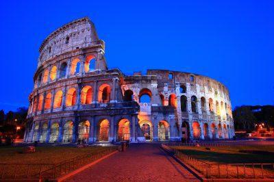 beneficios de residencia italiana,beneficios de ciudadania europea,ventajas de la residencia italiana,ventajas de la ciudadania europa