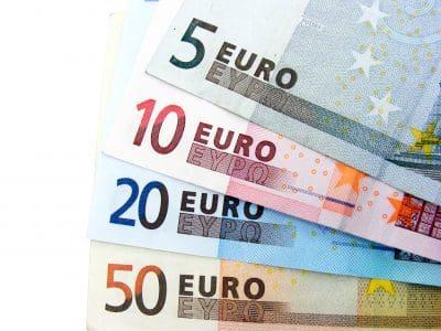 mejores ciudades europeas para emigrar, oportunidades laborales en europa, oferta laboral en europa
