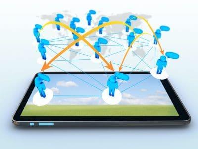 mejores tablets del mercado,tecnologia,moda tecnologica