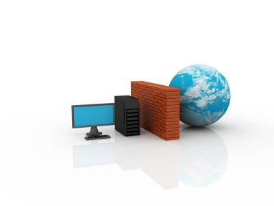 como eliminar un virus informatico, programa antivirus gratuito, antivirus gratis