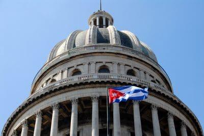 lugares turisticos en La Habana, turismo en La Habana, vida nocturna en La Habana