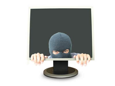 gusano informatico, el gusano informatico mas dañino, internet, robo de de informacion personal