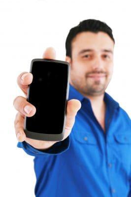 mejores moviles con dual sim card,moviles con dual sim card,celulares con dual sim card,tecnologia dual sim card