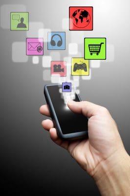 moviles para multimedia,celulares para multimedia,tecnologia multimedia