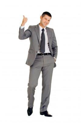 modelo gratis de carta para practicas profesionales,practicas profesionales,modelo de carta practicas profesionales