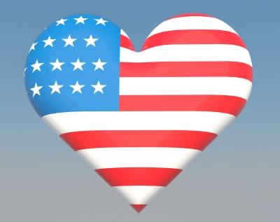 ciudadano americano, ciudadania americana, como obtener la ciudadania americana