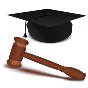 derecho,carrera de derecho,estudiar derecho,porque estudiar derecho,abogado
