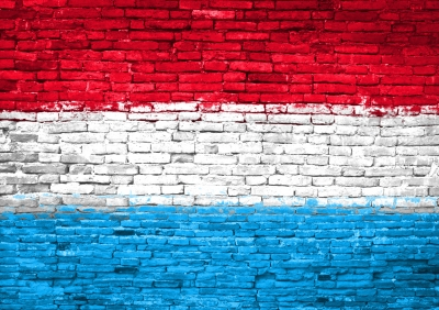 visa de trabajo luxemburgo, como emigrar a luxemburgo, buscar trabajo en luxemburgo