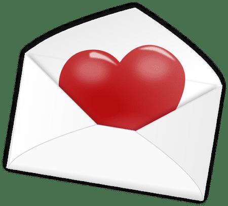 Bonitas Frases De Dulces Sueños Mi Amor Mensajes De Buenas
