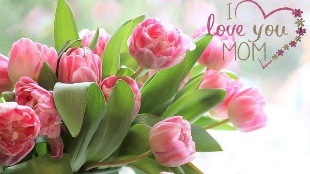 Mensajes Por El Dia De La Madre Para Mi Tia Frases Por El Dia De La Madre Consejosgratis Es
