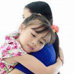 frases para el dia de la Madre,dedicatorias por el dìa de la Madre