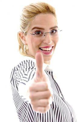 notas de felicitacion por mejor desempeño, posts de felicitacion por mejor desempeño, saludos de felicitacion por mejor desempeño