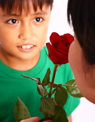 dia de la madre, discurso para el dia de la madre, palabras para el dia de la madre, saludos por el dia de la madre, enviar saludos para el dia de la madre, entradas para el dia de la madre, mensajes para el dia de la madre, citas para el dia de la madre, frases para el dia de la madre, sms para el dia de la madre, mensajes para el dia de la madre, mensajes de texto para el dia de la madre, pensamientos para el dia de la madre, post para el dia de la madre, textos para el dia de la madre, frases para celulares por el dia de a madre, reflexiones para el dia de la madre
