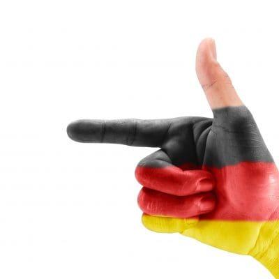 viajar a alemania, visitar alemania, visitar museos en alemania, guia turistica de alemania