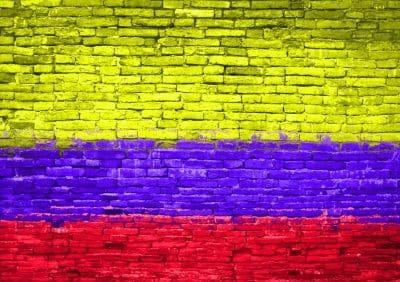 volar a colombia, turismo en colombia, viajar, viajar a colombia, visitar colombia, visitar museos en colombia, guia turistica de colombia