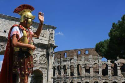 bonitos museos de italia, excelentes museos de italia, atractivos turisticos de italia, vacaciones en italia