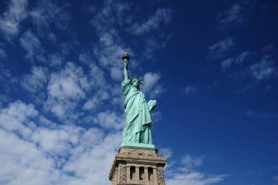 viajar a nueva york, visitar museos en nueva york, visitar nueva york, volar, volar a nueva york