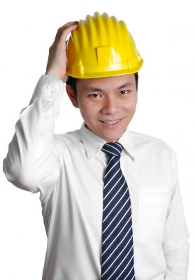 mejores paises para trabajar para los ingenieros, oportunidades laborales para ingenieros, buenas oportunidades laborales para ingenieros , trabajo para ingenieros en el extranjero, buenos trabajos para ingenieros en el extranjero,empleo para ingenieros en el extranjero, mejores paises para laboral para ingenieros