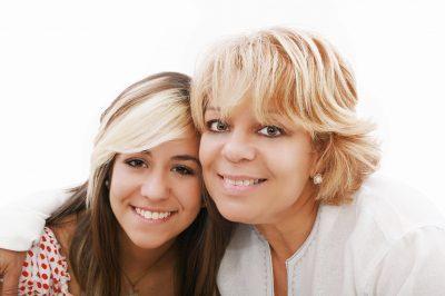 saludos por el dia de la madre, sms por el dia de la madre para la tia, textos por el dia de la madre para la tia