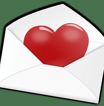 buscar bonitos mensajes de aniversario de bodas