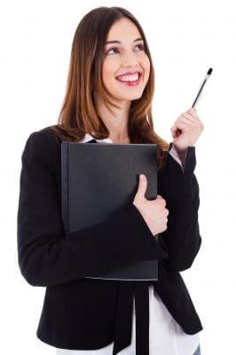 aptitudes personales, psicologia, comportamiento de una persona, aptitudes de una persona, aptitudes personales para cada profesion, capacidades personales para cada profesion, aptitudes personales por profesion, capacidades personales por profesion