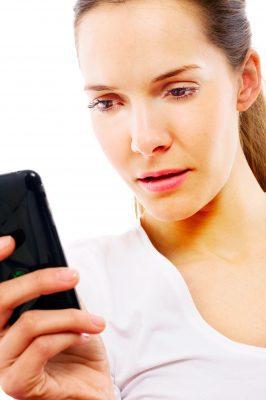 recuperar mensajes borrados, como recuperar mensajes de texto borrados, como recuperar mensajes de texto de claro borrados, consejos para recuperar mensajes de texto de claro borrados, consejos para recuperar mensajes de claro borrados, consejos para recuperar mensajes de texto borrados