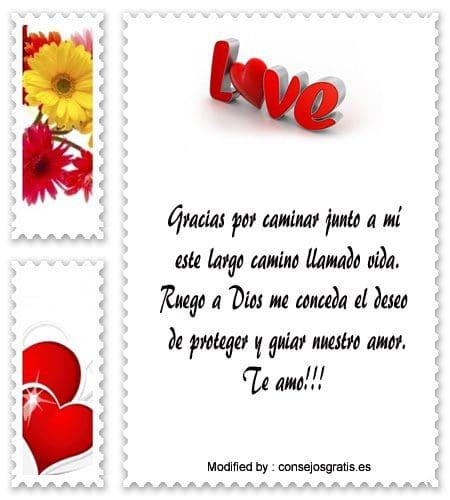 descargar frases de amor para mi enamorada