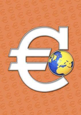 vuelos baratos a europa, volar a europa pagando poco, volar a europa, pasajes baratos, pasajes baratos a europa, conseguir pasajes baratos a europa, conseguir vuelos baratos a europa, ofertas de pasajes a europa, ofertas de pasajes baratos a europa, oferta de pasajes baratos, sitios web para conseguir pasajes baratos a europa