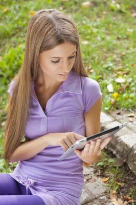 mensajes para una quinceañera, mensajes de texto para una quinceañera, sms para una quinceañera, pensamientos para una quinceañera, citas para una quinceañera, palabras para una quinceañera, textos para una quinceañera, versos para una quinceañera , poemas para una quinceañera
