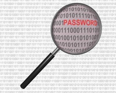 robo informatico, evitar el robo informatico, como evitar el robo informatico, buenos consejos para evitar el robo informatico, tips para evitar el robo informatico, buenos tips para evitar el robo informatico, seguridad informatica, consejos sobre seguridad informatica, tips sobre seguridad informatica