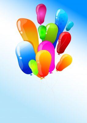 Saludos De Cumpleaños Para Alguien Que Esta Lejos Frases
