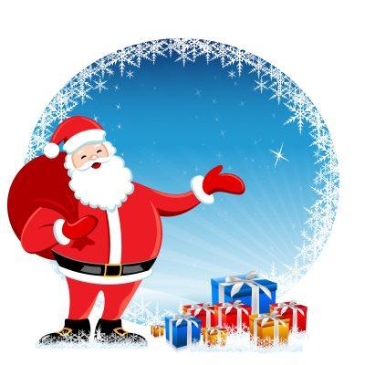citas de Navidad para celulares, Frases de Navidad para celulares, mensajes de texto de Navidad para celulares, mensajes de Navidad para celulares, palabras de Navidad para celulares, pensamientos de Navidad para celulares, buenos pensamientos de Navidad para celulares