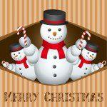 mensajes Navideños empresariales,frases de Navidad para empresas, mensajes de texto de Navidad para empresas, mensajes de Navidad para empresas, palabras de Navidad para empresas, pensamientos de Navidad para empresas, buenos pensamientos de Navidad para empresas, sms de Navidad para empresas, textos de Navidad para empresas, versos de Navidad para empresas
