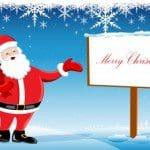 Frases para amigos en Navidad, mensajes de texto para amigos en Navidad, palabras para amigos en Navidad, pensamientos para amigos en Navidad, poemas para amigos en Navidad, sms para amigos en Navidad, textos para amigos en Navidad, versos para amigos en Navidad