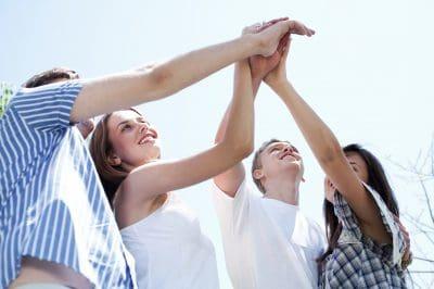 buscar mensajes de texto de amistad,buscar bonitas palabras de amistad,buscar bonitos saludos de amistad,buscar bonitos sms de amistad,buscar bonitos textos de amistad,buscar bonitas dedicatorias de amistad, descargar frases bonitas de amistad,descargar frases de amistad