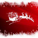 imàgenes de navidad, textos con imàgenes de navidad