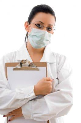 empleo en el extranjero para enfermeras, destino en el extranjero para enfermeras, conseguir trabajo en el extranjero como enfermera