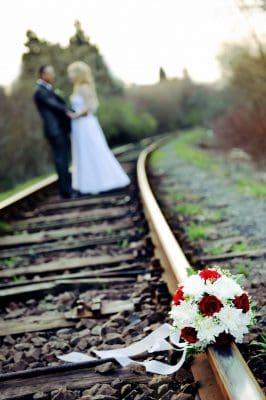 frases para una pareja que se casa,palabras para parejas para boda,frases para parejas que se casan,frases para un amigo que se casa,palabras para novios que se casan