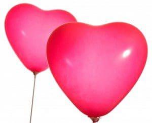buscar las mejores frases de amor para compartir por messenger