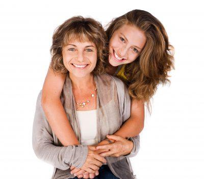 sms de cumpleaños para mamá, textos de cumpleaños para mamá, versos de cumpleaños para mamá