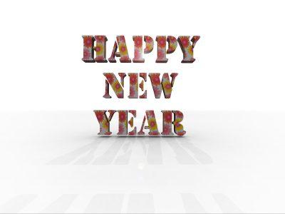 imàgenes de reflexiòn de año nuevo, textos de año nuevo, versos de año nuevo
