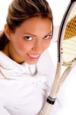 los mejores canales de torneos deportivos americanos, mejores noticieros de deportes, mejores noticieros de deportes americanos