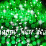 imàgenes con frases de año nuevo, textos con imàgenes de año nuevo