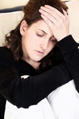 frases de ànimo para una amiga enferma, mensajes de aliento para una amiga enferma