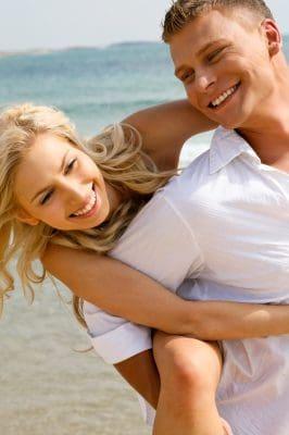 sms de aniversario para novios, textos de aniversario para novios, versos de aniversario para novios